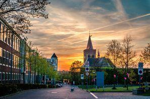 Arnhem - Ede
