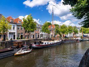 S`Hertogenbosch