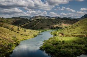 Ourilandia do Norte