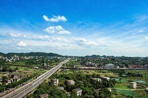 Zhuzhou
