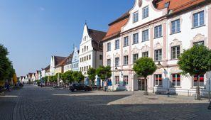Guenzburg