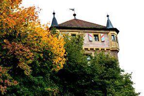 Neunburg vorm Wald