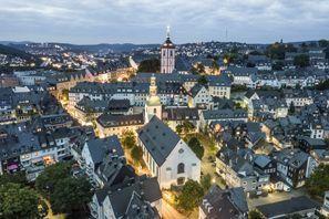 Siegen