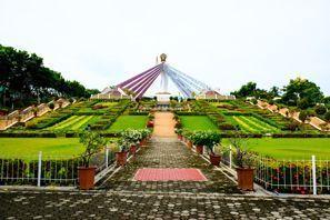 Cagayan De Oro