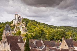 Montoire-sur-le-Loir