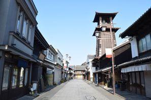 Ageo (Saitama)