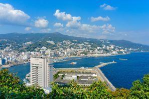 Atami (Shizuoka)