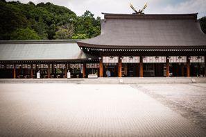 Fujiidera (Osaka)