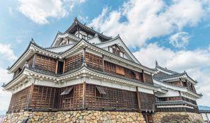 Fukuchiyama (Kyoto)