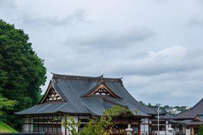 Hanamaki (Iwate)