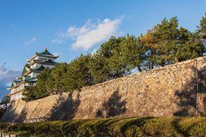 Hashima-gun (Gifu)