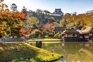 Hikone (Shiga)