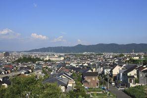 Hirakata (Osaka)