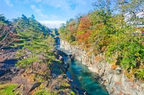 Ichinoseki (Iwate)