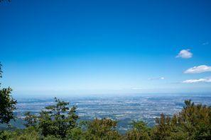Isehara (Kanagawa)