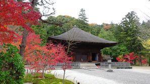 Iwaki (Fukushima)