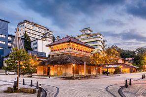 Kaga (Ishikawa)