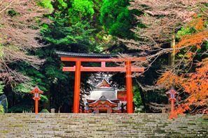 Kirishima (Kagoshima)