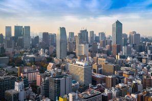 Kodaira (Tokyo)