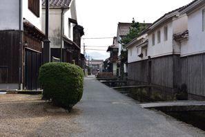 Kurayoshi (Tottori)