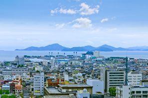 Marugame (Kagawa)