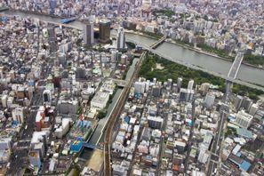 Myojin-cho (Tokyo)