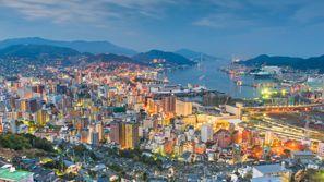 Nagasaki (Nagasaki)