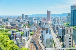 Neyagawa (Osaka)