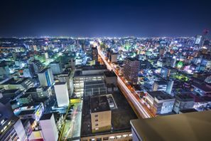 Okayama (Okayama)