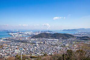 Sakaide (Kagawa)