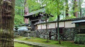 Saku (Nagano)