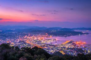 Sasebo (Nagasaki)