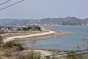 Satosho (Okayama)