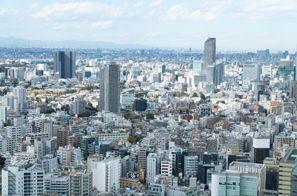 Shibuya-ku (Tokyo)