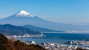 Shizuoka (Shizuoka)
