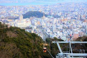 Tokushima (Tokushima)