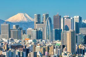 Tokyo (Tokyo)