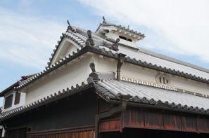 Tondabayashi (Osaka)