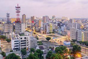 Toyohashi (Aichi)