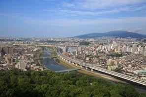 Toyonaka (Osaka)