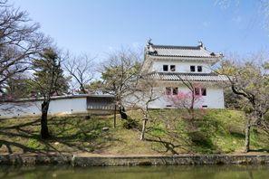 Tsuchiura (Ibaraki)