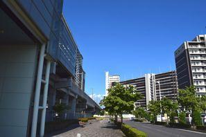 Tsukuba (Ibaraki)