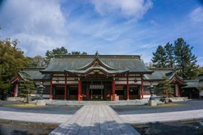 Tsuruga (Fukui)