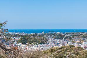 Yokosuka (Kanagawa)