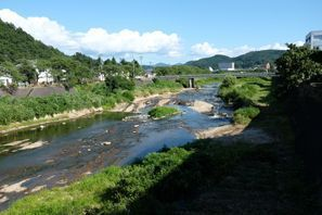 Yokote (Akita)