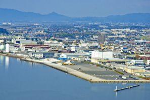 Yonago (Tottori)