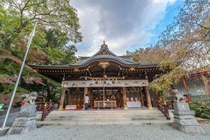 Zama (Kanagawa)